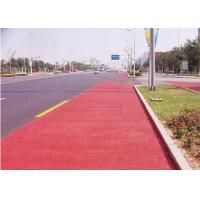 Waterproof Exterior Concrete Construction Color Cement Based Products Manufactures