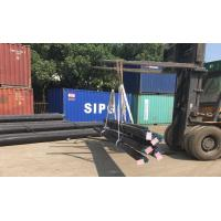 Seamless Cold Drawn Steel Pipe , Cold Drawn Steel Tube Manufactures