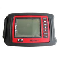 ADS MOTO-H Harley Motorcycle Diagnostic Tool Update Online Manufactures
