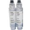 Buy cheap Ricoh Aficio 1027 Copier Compatible Toner Cartridges Black 2220D 11,000 Pages from wholesalers