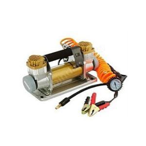 car air compressor pump Manufactures