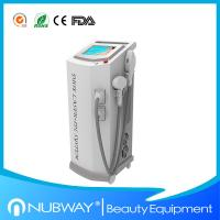 BIG SALE!!diode laser soprano hair removal machine Manufactures