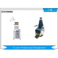 Automatic Power - Off ENT Treatment Unit For Hospital / Clinic Surgical Room Manufactures