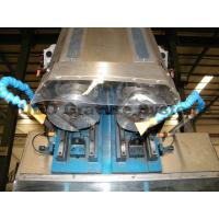 Grinding Machine Double Head For Gravure Cylinder Grinding Manufactures