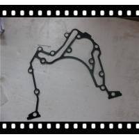 FONTON TRUCK SPARE PARTS,GASKET,LUB OIL PUMP 4980605, FOTON CUMMINS ENGINE PARTS Manufactures