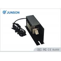 Buy cheap Digital Solenoid Combination Cabinet Lock 120mm Wire Connector Customized Casing from wholesalers