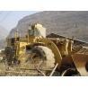 Caterpillar 988B Wheel Loader big loader for sale USA Manufactures