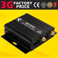China Manufacturer 4G 3G GPS Tracker Vehicle GSM Car Tracking Device RFID with Camera Engine Shut off Manufactures