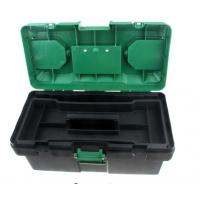 Multi Function Extrusion Blow Moulding Products Injection Blow Moulding With Handle Manufactures