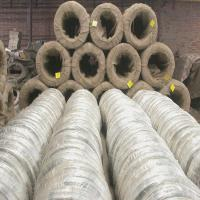 China high tensile galvanized wire (18332052960) on sale