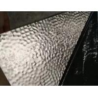 China China Hammered Copper Metal Sheets Plates Manufacturer Suppliers In Foshan on sale