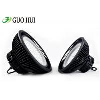 100 Watt Decorative High Bay Led Replacement For Warehouse Lighting 45 Inch Cord Manufactures