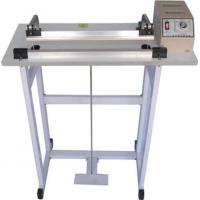 SF-400 Through Type Electric Pedal Sealer Manufactures