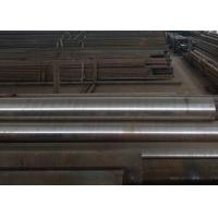 Quality ASTM A335 P9 Seamless Petrochemical Pipe Alloy Steel Refinery Application for sale