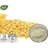 Phosphatidylserine 20% to 85% HPLC Manufactures