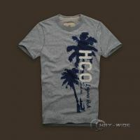 China Sell New Style T-Shirts ( Www.Hry-wide.Com) on sale