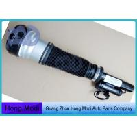 Mercedes Benz S-Class W220 Air Suspension Shock OEM 2203202438 2203205113 Manufactures