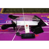 Buy cheap Remote Control Second Deal Poker Shoe 8 Deck Poker Cheat Device For Gambling from wholesalers