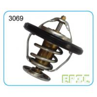 Quality The Great Wall Series Model 3069 Thermostat Replacement Car 12 Months Warranty for sale