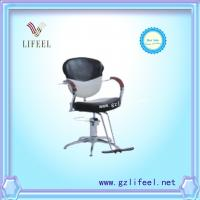 fashional beauty salon furniture Hot sell modern Styling chair Manufactures