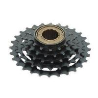 Free Wheels (MF-01) Manufactures