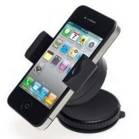 Quality Vehicle holder for iPhone for car Vehicle bracket Holder in Car ZJ008 for sale