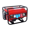 2.5KW ZH3500 Three phase gasoline generator Manufactures