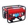 gasoline generator Manufactures