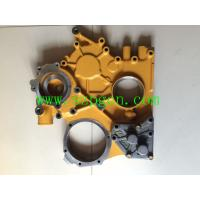 E200B S6K 5I-7948 34335-23010 34311-10011 OIL PUMP Manufactures