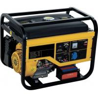 Honda type  how sell 2kw  small portable  gasoline generator  AC single phase  copper wire facotry price Manufactures