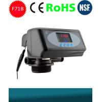 Runxin Multi-port Automatic Water Flow Filter  Control Valve F71B For Water Filter Manufactures