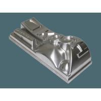 Quality Stainless Steel 5 Axis CNC Machining Services , CNC Custom Machining OEM for sale