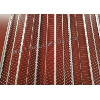 China 5mm Rib Height Galvanized Expanded Metal Lath 600mm Width on sale