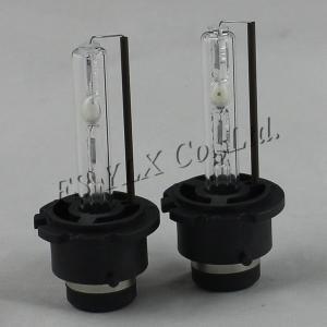 d2 hid bulb 35w 55w xenon hid headlight bulbs d2c d2r d2s xenon hid lamp bulb Manufactures