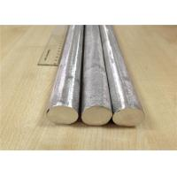 Water Heater anode used in solar water heater parts Manufactures