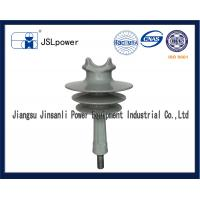 China 25 KV High Voltage Polyethylene Insulator With Superior Heat And Cold Resistance on sale