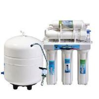 China Portable Domestic RO Water Purifier on sale