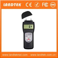 Wood Moisture Meter(Pin type) MC-7825P(new) Manufactures