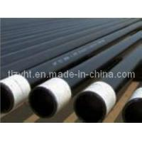 Low Temperature Steel Pipe (ASTM A333 Gr. 6) Manufactures