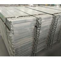 steel plank Manufactures