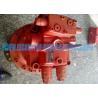 Hyundai R170-5 R130 R150 Excavator Swing Slewing Motor 81N9-01020 31N9-10181 31N9-10152 Manufactures