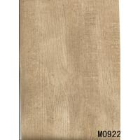 Buy cheap Anti - Dirt Wood Grain Paper from wholesalers