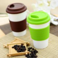 Multicol Ceramic Coffee Mug/Cup for Gift and Promotional Manufactures