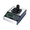 Xeltek SUPERPRO6100N, SP6100N USB2.0 Interfaced Ultra-high Speed Stand-alone Universal Device Programmer Manufactures
