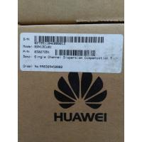 Original New Network Equipment HuaWei Optix Osn 500 OSN3500 SSN1DCU01 Manufactures