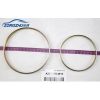 Front Steel Clamp Rings Mercedes Benz Air Suspension Parts W221 Air Suspension Springs Manufactures