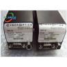 Buy cheap DEK Printer Replacement Parts 191010 DEK CYBEROPTICS 8008629 CBA40 GRAPHITE CAMERA from wholesalers