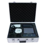 Liposonic HIFU Beauty Machine With 1.3 cm Cartridges 576 Shots Per Time Manufactures