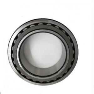 timken ha590491 bearing Manufactures