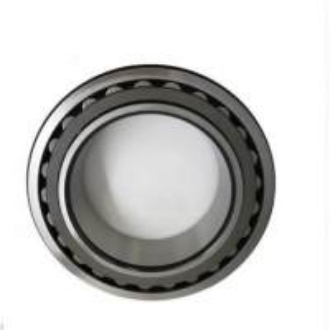 timken sta4195 bearing Manufactures